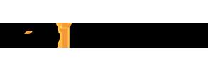 Μεταφραστικο Κεντρο Λογότυπο