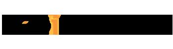 Μεταφραστικο Κεντρο Logo